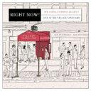 【送料無料】 Dayna Stephens / Light Now 〜live At The Village Vanguard (日本先行発売 編集盤) 【CD】