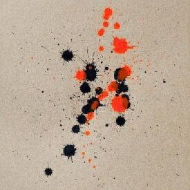 Adiel / Musicofilia 【LP】