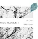 芦川聡 / Still Way (Wave Notation 2) (アナログレコード) 【LP】