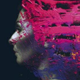 Steven Wilson / Hand. Cannot. Erase. (2CD+Blu-ray) 輸入盤 【CD】