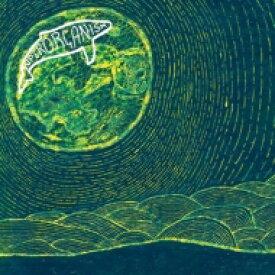 Superorganism / Superorganism 【CD】