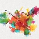 【送料無料】 Nomak ノーマーク / Phenomenal Love 【CD】