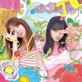 AKB48 / サステナブル 【Type B 初回限定盤】 【CD Maxi】