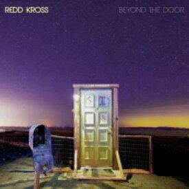 Redd Kross / Beyond The Door 輸入盤 【CD】