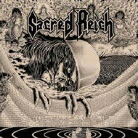 【送料無料】 Sacred Reich / Awakening 【CD】