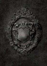【送料無料】 BLACKPINK / KILL THIS LOVE -JP Ver.- 【初回限定盤】<BLACK Ver.>(+PHOTO BOOK) 【CD】