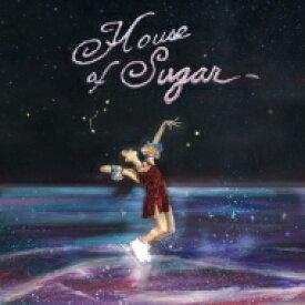 Alex G / House Of Sugar 【CD】