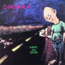 Dinosaur Jr ダイナソージュニア / Where You Been: Deluxe Expanded Edition (2CD) 輸入盤 【CD】