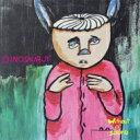 Dinosaur Jr ダイナソージュニア / Without A Sound: Deluxe Expanded Edition (2CD) 輸入盤 【CD】
