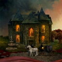 【送料無料】 Opeth オーペス / In Cauda Venenum (English Version) 【CD】