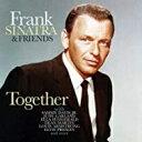 Frank Sinatra フランクシナトラ / Together (180グラム重量盤レコード) 【LP】