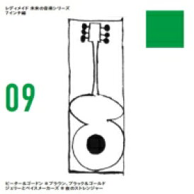 """Peter & Gordon / Gerry & Pacemakers / Black Brown And Gold / Stranger In The Night(7インチシングルレコード) 【7""""""""Single】"""