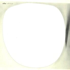 Wilco ウィルコ / Ode To Joy 【CD】