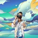 【送料無料】 WILYWNKA / PAUSE (+Mカード) 【CD】