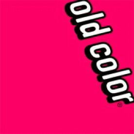 【送料無料】 アバンティーズ / old color 【CD】