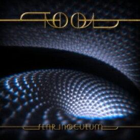 【送料無料】 Tool トゥール / Fear Inoculum 輸入盤 【CD】