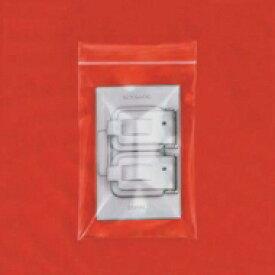 【送料無料】 Automatic (Us-punk) / Signal 輸入盤 【CD】