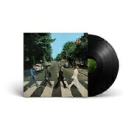 Beatles ビートルズ / Abbey Road 50周年記念スーパーデラックスエディション (アナログレコード) 【LP】