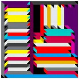 Battles (Rock) バトルス / Juice B Crypts (2枚組アナログレコード) 【LP】