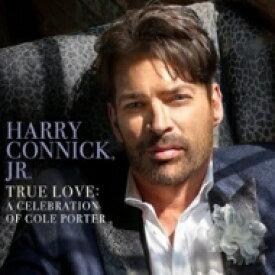 【送料無料】 Harry Connick Jr ハリーコニックジュニア / True Love: A Celebration Of Cole Porter (2枚組 / 180グラム重量盤レコード / Verve) 【LP】