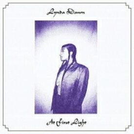Lynda Dawn / At First Light 【LP】