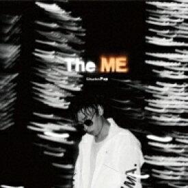 【送料無料】 Shurkn Pap(MaisonDe) / The Me 【CD】