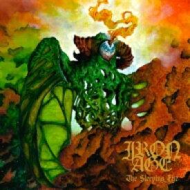 【送料無料】 Iron Age / Sleeping Eye 輸入盤 【CD】