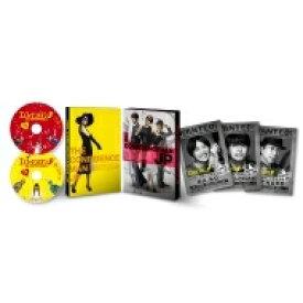 【送料無料】 コンフィデンスマンJP ロマンス編 豪華版DVD 【DVD】
