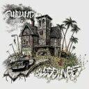 【送料無料】 Sublime With Rome サブライムウィズローム / Blessings 輸入盤 【CD】