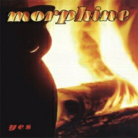 Morphine / Yes 輸入盤 【CD】