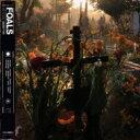 【送料無料】 Foals フォールズ / Everything Not Saved Will Be Lost Part 2 【CD】