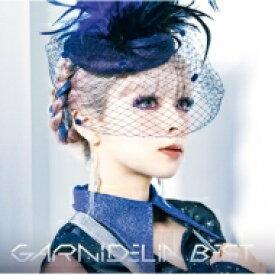【送料無料】 GARNiDELiA / GARNiDELiA BEST 【CD】
