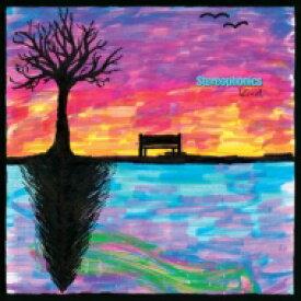 【送料無料】 Stereophonics ステレオフォニックス / Kind 【CD】