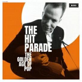 Hit Parade / Golden Age Of Pop 【LP】