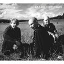【送料無料】 E. S. T. (Esbjorn Svensson Trio) エスビヨルンスベンソントリオ / E.S.T. Live in Gothenbu...
