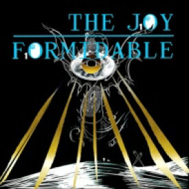 【送料無料】 Joy Formidable ジョイフォーミダブル / Balloon Called Moaning (10th Anniversary Edition) 輸入盤 【CD】