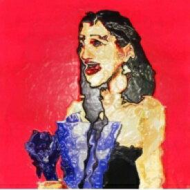 Hana Vu / Nicole Kidman / Anne Hathaway 【LP】