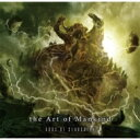 the Art of Mankind / Gods of Slaughter 【CD】