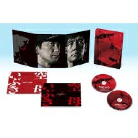 【送料無料】 空母いぶき 特装限定版 Blu-ray 【BLU-RAY DISC】