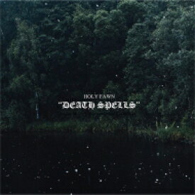 Holy Fawn / Death Spells 【LP】