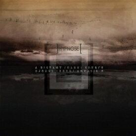 【送料無料】 Hypno5e / Distant (Dark) Source 【LP】