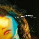 【送料無料】 SHE IS SUMMER / WAVE MOTION 【CD】