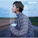 【送料無料】 Superfly / 0 【CD】