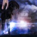 【送料無料】 EVILLEN / ACROPHOBIA 【CD】