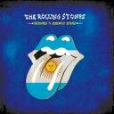 【送料無料】 Rolling Stones ローリングストーンズ / Bridges To Buenos Aires(Live At Estadio Monumental, : Bueno…