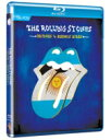 Rolling Stones ローリングストーンズ / Bridges To Buenos Aires(Live At Estadio Monumental, : Buenos Aires, Arge…