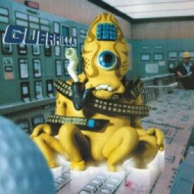 Super Furry Animals スーパーファーリーアニマルズ / Guerrilla (20th Anniversary Edition) 輸入盤 【CD】