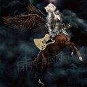 椎名林檎 / 三毒史 【初回生産限定盤】(2枚組 / 180グラム重量盤レコード) 【LP】
