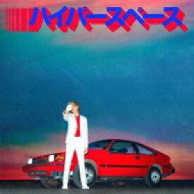 【送料無料】 BECK ベック / Hyperspace 【CD】