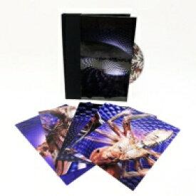 【送料無料】 Tool トゥール / Fear Inoculum(3Dレンチキュラーカード5枚+ダウンロードカード付)【完全生産限定デラックスパッケージ】 【CD】
